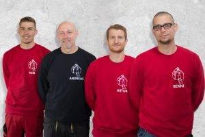 STEPHAN-Haushaltsauflösung Schwäbisch Gmünd - Wir sind Ihr Partner für Haushaltsauflösungen und Entrümpelungen jeglicher Art aus Schwäbisch Gmünd.